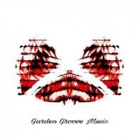 Garden Groove Music